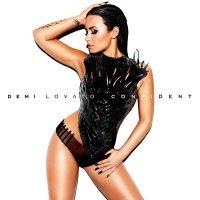 fall-album-preview-demi-lovato-2015-billboard-650x650