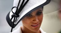 3971073_1415_meghan_markle_amici_harry