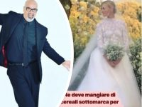 ferragnez_giovanniciacci_critica_vestito_sposa_01195315
