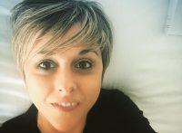 nadia_toffa_verissimo_cancro_13170408