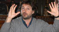 4131095_1613_leonardo_pieraccioni_domenica_in