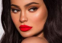 kylie-jenner-business-web