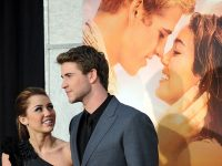miley-cyrus-liam-hemsworth-last-song