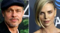 2main-brad-pitt-and-charlize-theron-1024x538
