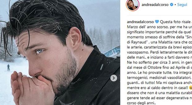 4217594_1725_andrea_del_corso_racconta_malattia