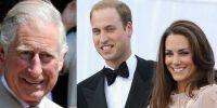 Principe William, incontro segreto in attesa di prendere il posto del principe Carlo