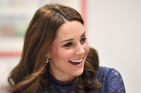 gallery-1520503540-kate-middleton