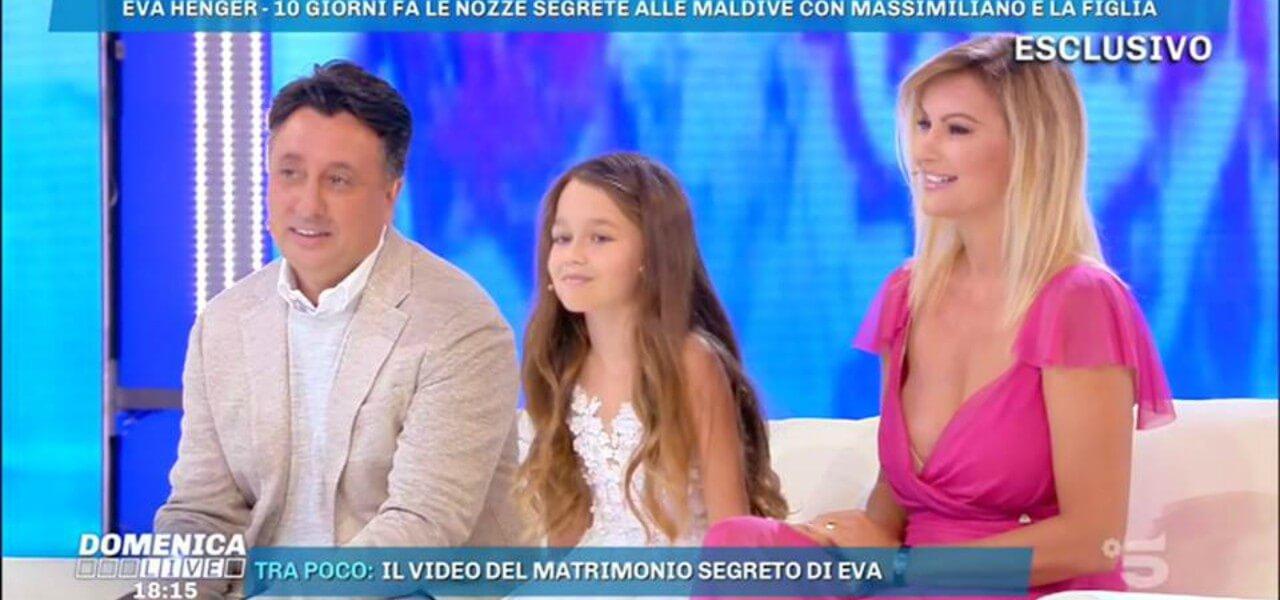 eva_henger_massimiliano_caroletti_jennifer_domenica_live