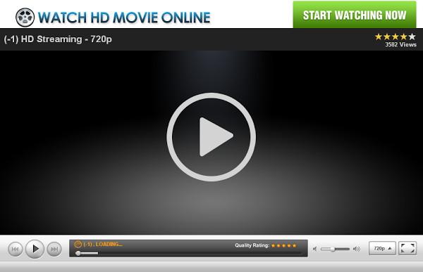 Joker Film Completo Streaming ITA
