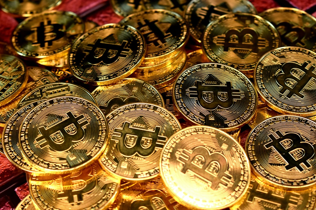 List of Best Cryptocurrencies to earn with through PC