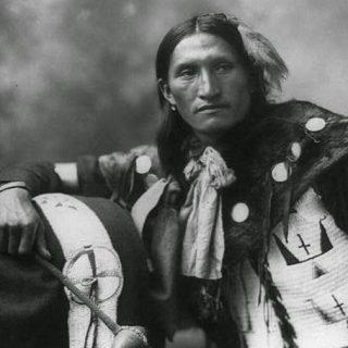 Al via la beatificazione di Alce Nero: il capo Sioux che sfidò il generale Custer sarà santo