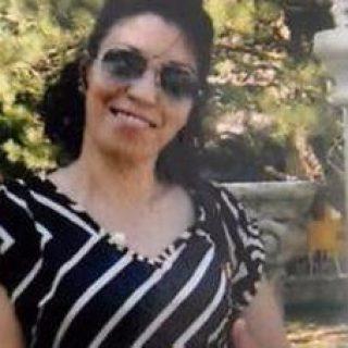 Khadija Bencheikh, la donna marocchina di 46 anni uccisa e fatta a pezzi in una zona di campagna a Valeggio sul Mincio - Verona