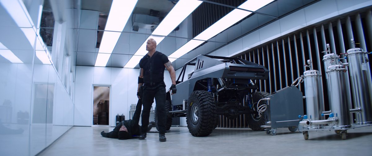 hobbs and shaw stream