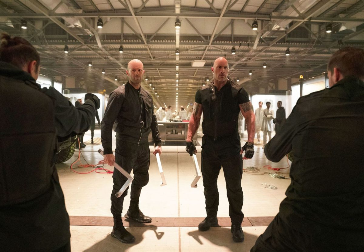 hobbs and shaw full movie