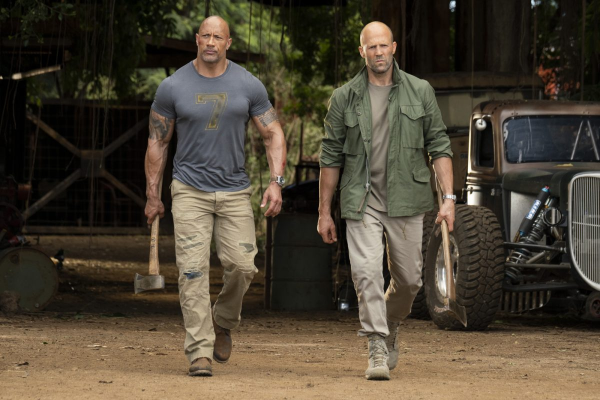 hobbs and shaw movie rating