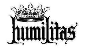 Lo stemma di un'importante famiglia italiana: i Borromeo
