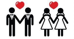 gay-marriage-wedding