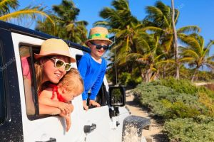 depositphotos_85889088-stock-photo-family-driving-off-road-car