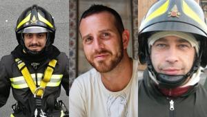 vigili-del-fuoco-morti-ad-Alessandria-917x516
