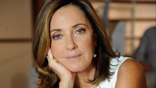 Barbara Palombelli riporta Forum su Canale 5