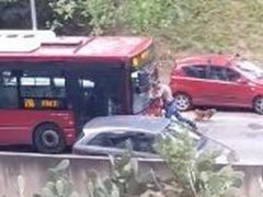 4525989_1139_autobus_investe_uomo