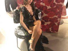 cecilia_capriotti_truffa_online_10_mila_euro_showgirl_stuprata_09124013