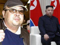 kim_jong_nam_fratellastro_kim_jong_un_ucciso_spia_11100617