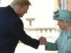 trump-regina-50_03161936