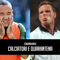 RDL-Calciatori-e-quarantena-WORDPRESS
