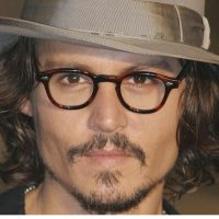 johnny-depp-close-up-wallpapers