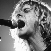 kurt-cobain-from-nirvana-performs-live-on-stage-at-paradiso-in-amsterdam-netherlands-on-november-25-1991-photo-by-frans-schellekensredferns