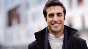 Opinioni sul Narconon Il Gabbiano: Parla Francesco