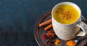 il-golden-milk-una-ricetta-dai-molti-benefici