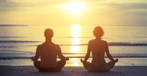 yoga-al-caldo