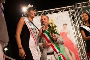 Miss Italia  4_30130412