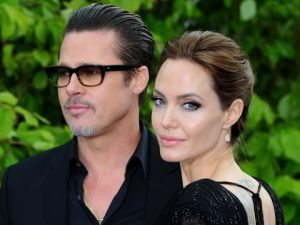 Brad-Pitt-e-Angelina-Jolie_image_ini_620x465_downonly