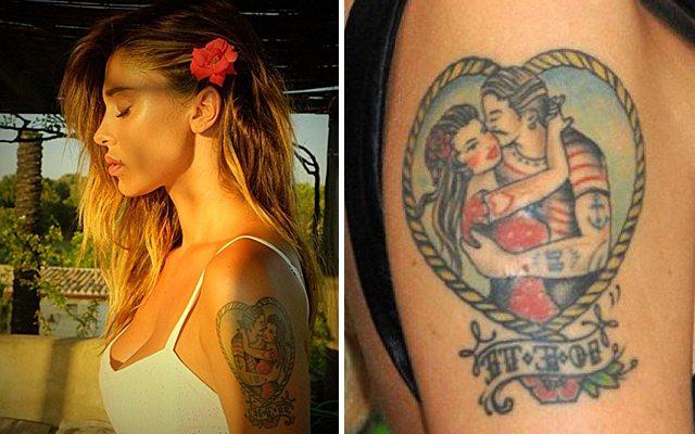 Belen-Rodriguez-vuole-un-corpo-pulito-Cancellerò-tutti-i-tatuaggi