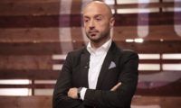 Joe-Bastianich-620x350