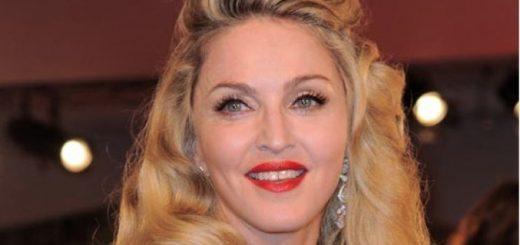 Madonna-smile.jpg--madonna_canta_con_nicky_minaj_e_pensa_a_un_nuovo_film