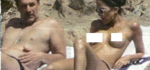 2459918_0831_rocio_morales_topless