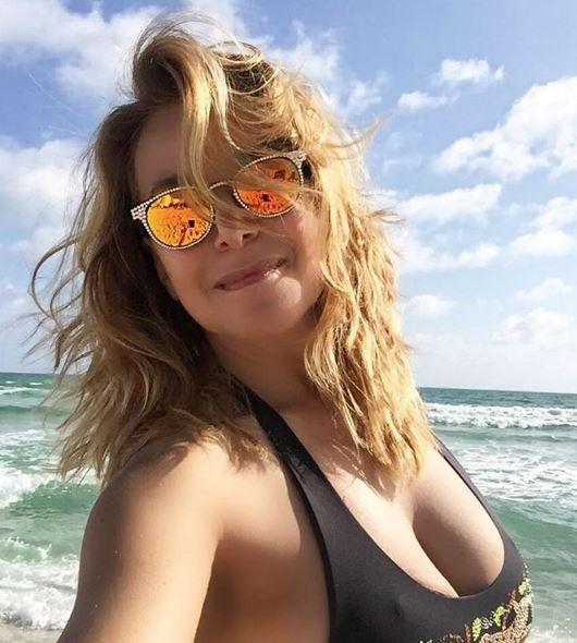Barbara-DUrso-Foto-Instagram-7