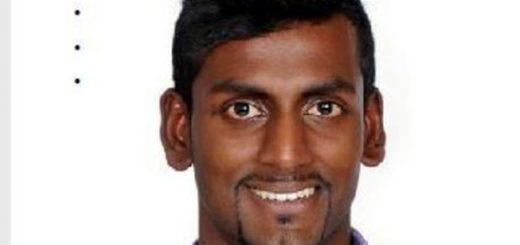 Ex del Grande Fratello arrestato Kiran Maccali maltrattava i genitori_01155933