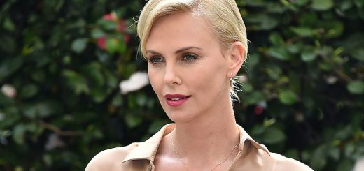 charlize-theron-joins-fast-furious-8-news