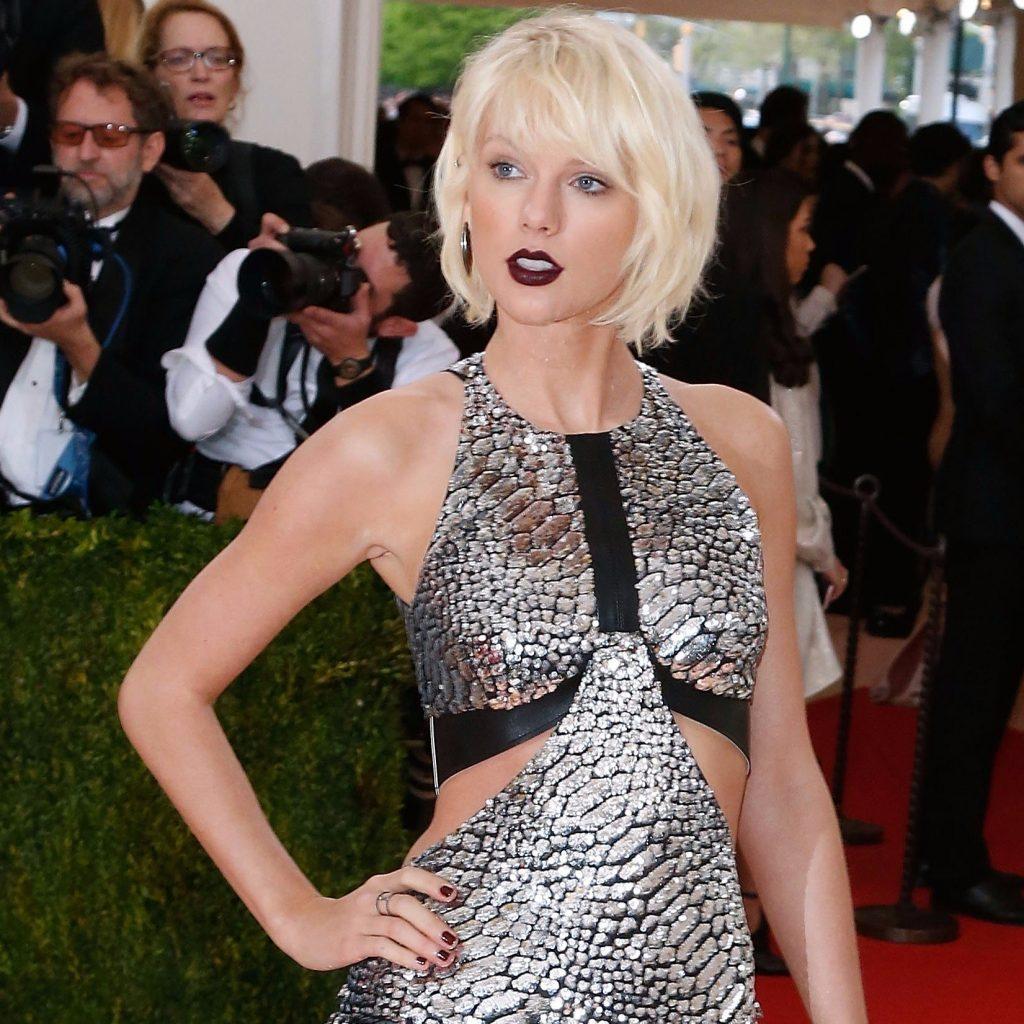 Taylor-Swift-2017-Met-Gala
