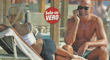 3246797_1631_stefano_bettarini_nicoletta_larini