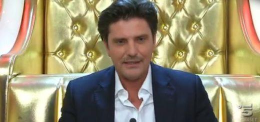 1-gf-vip-puntata-25-settembre-2017-diretta-lorenzo