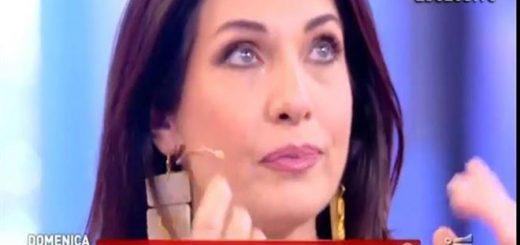 nadia_bengala_domenica_live_thumb660x453