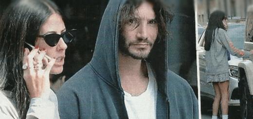 Stefano-De-MArtino-e-Gilda-Ambrosio-insieme-722x407