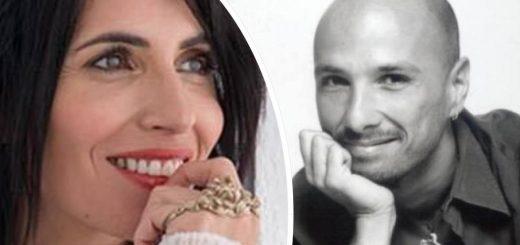 giorgia-alex-baroni_22133331