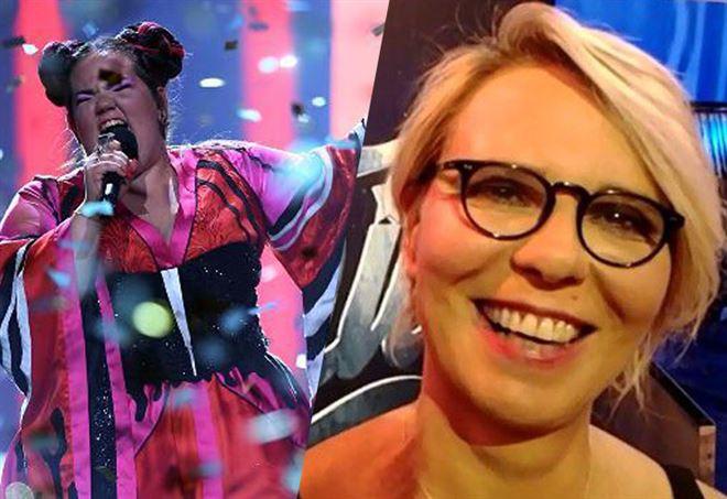 ascolti-tv-eurovision-2018-serale-amici_thumb660x453